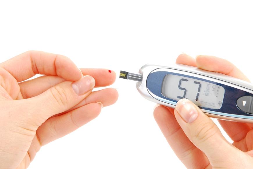 Nutritie diabet